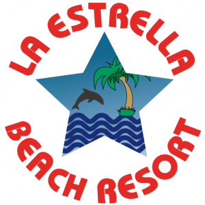 La Estrella Beach Resort and Cabilao Dive Center